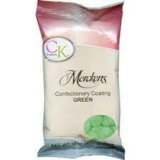 CK Choc-green.jpg