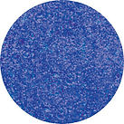 78-650b-edible fine blue dust.jpg
