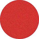 78-650r-edible fine red dust.jpg