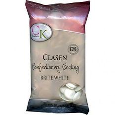 72-6220-bright white chacolate.jpg