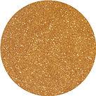 78-652g-edible fine gold dust.jpg