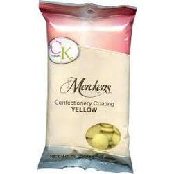 CK Choc-yellow.jpg