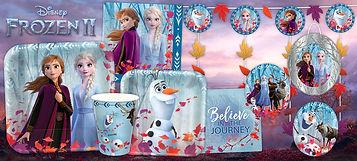 Frozen2-banner.jpg