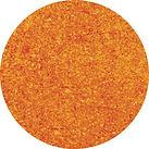 78-6507-edible fine orange dust.jpg