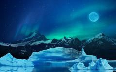 IceLandscape.png