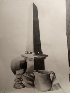 DrawingPart2.jpg