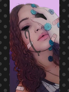 Abstract Portrait.png