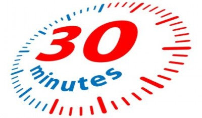 30 Minute Consultation with Attorney