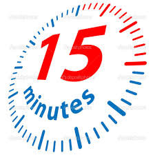 15 Minute Consultation with Attorney