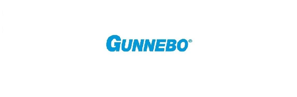 gunnebo_owler_20191102_111134_original_e