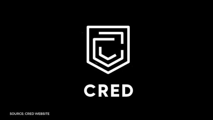 The Success Story of CRED