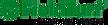 Logo_Fieldturf_CMYK_flat.png