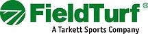 Logo_Fieldturf_CMYK_flat.jpg