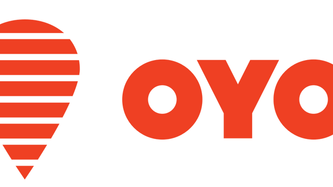 How Ritesh Agarwal built OYO - India's Largest Budget Hotel Chain