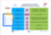 Agenda ASR 2020.jpg