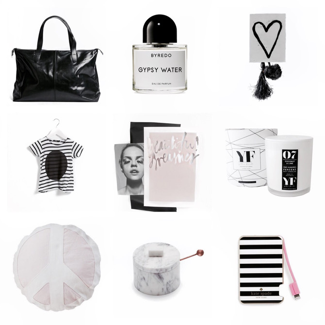 my fabulous finds christmas must haves