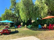 Kalyra side lawn.jpg