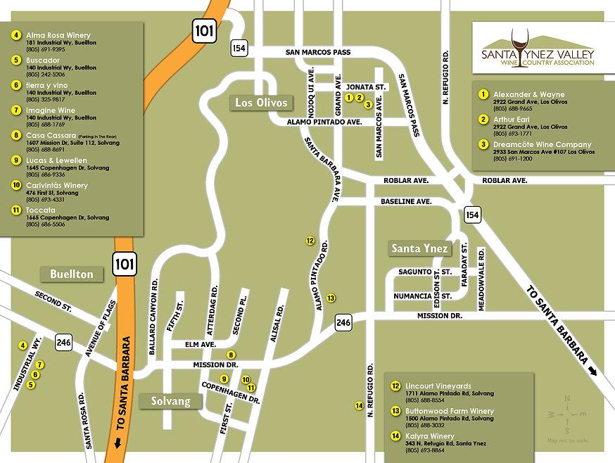 SYVWCA - Website Map - Feb 2020.jpg