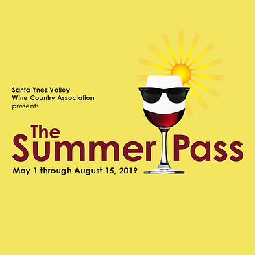 Summer Pass Logo 2019 - Square.jpg