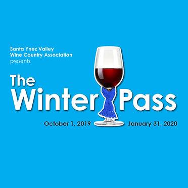 Winter Pass 2019 Logo - Square.jpg