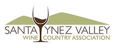 Santa Ynez Wine Tasting