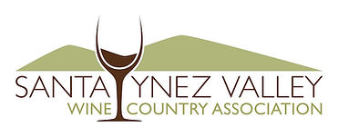 Proud Member of the Santa Ynez Valley Wine Country Association