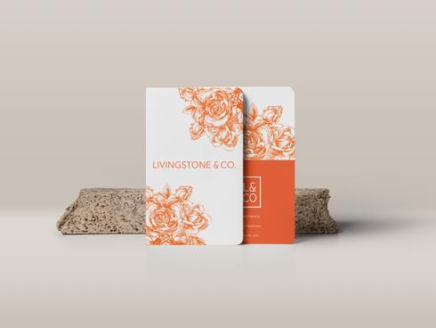 Livingstone & Co.