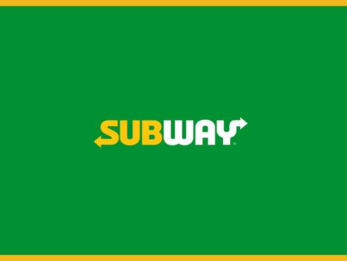 Subway   Olivery Agency