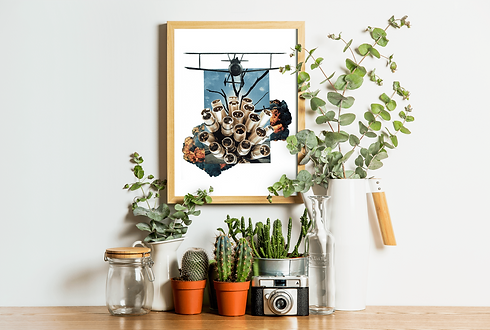 pilot- free-photo-frame-with-plants-mockup-min.png
