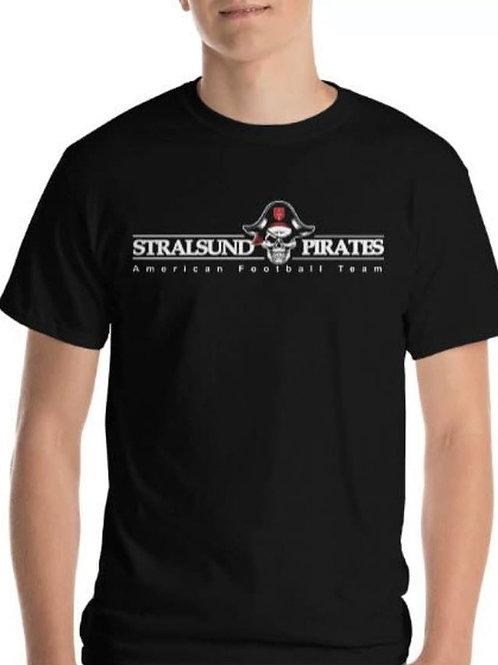 T-Shirt Stralsund Pirates