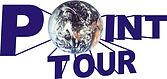 logo Point Tour Turismo.jpg