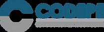 logo_codepe.png