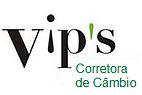 Logo Vips.png