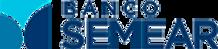 logo_banco_semear.png