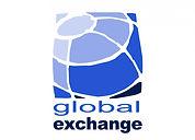 LOGO_GLOBAL_EXCHANGE_BRASIL.jpg