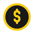 avatar-amarelo.jpg