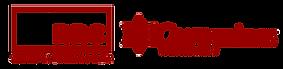 logo_ourominas_rrc.png