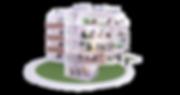 building-esx-ic-1920x1012__1_-removebg-p