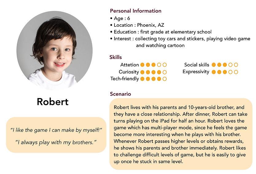 Robert3.jpg