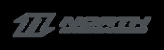 NorthKiteBoarding_logo_BlackSand-01.png