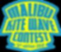 logo_MKWTransparentBG (1).png