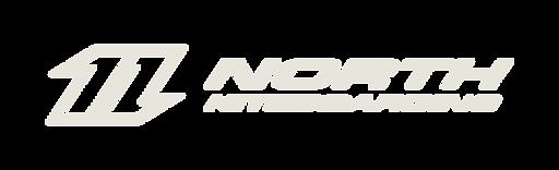 NorthKiteBoarding_logo_Sand-01.png