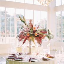 Tran-Tommy-Dallas-Wedding-Photographer-Allen-Tsai-0169.jpg
