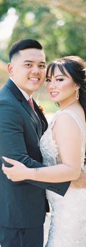 Tran-Tommy-Dallas-Wedding-Photographer-Allen-Tsai-0070.jpg