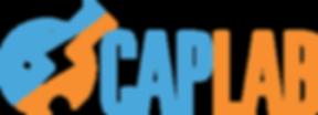 CAP Lab Logo Horizontal.png