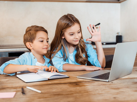 Dealing with Cyber Risk in Schools
