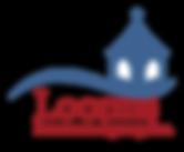Loomis-Logo-RGB.png