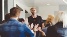 PREMIUM vs ATYPIQUE : l'erreur des cabinets de recrutement