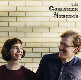 The Gossamer Strings