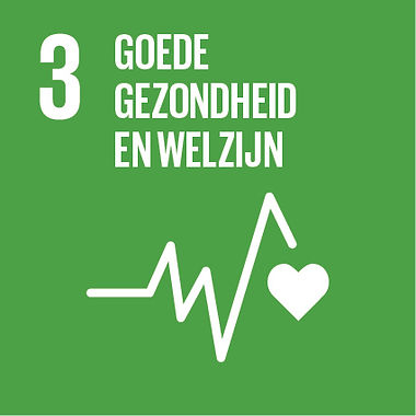 SDG-icon-NL-RGB-03.jpg